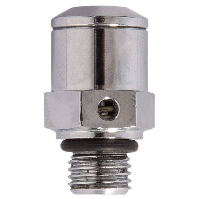 Mares XR Over Pressure Relief Valve