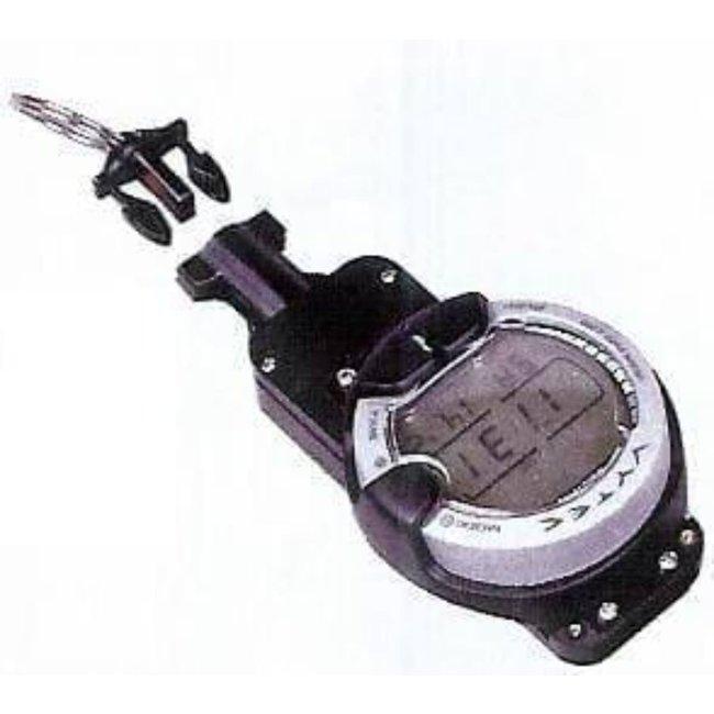 Suunto Retractor for Wrist Computer