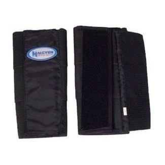 Halcyon Gaiter Wraps (pair)