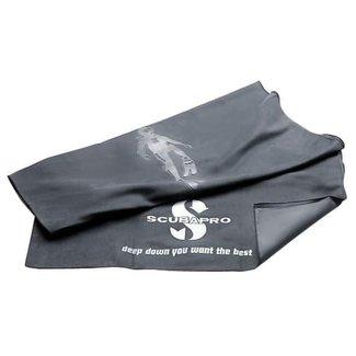 Scubapro Microfiber Towel