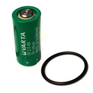 Scubapro Battery kit Transmitter Galileo Smart 2de Generatie