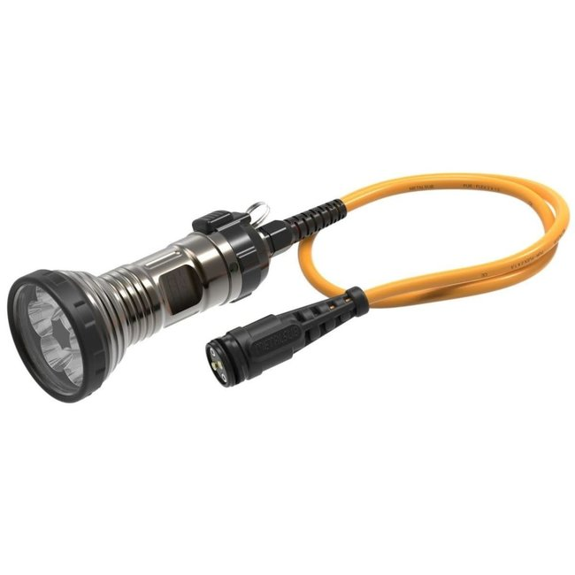 Metalsub KL1242 LED 6350