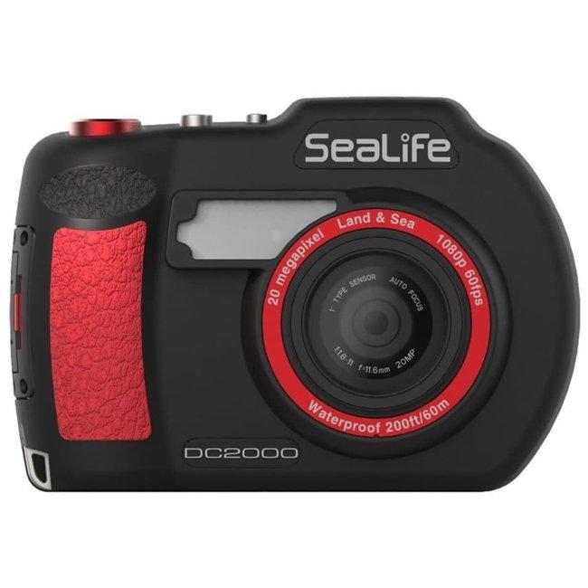 Sealife DC2000 SL740