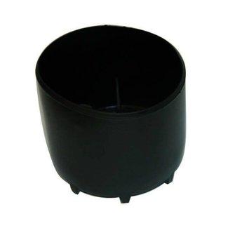 Rydec Flesvoet 10 liter / 12 liter lang