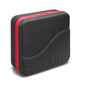 Sealife Sea Dragon EVA Case SL942