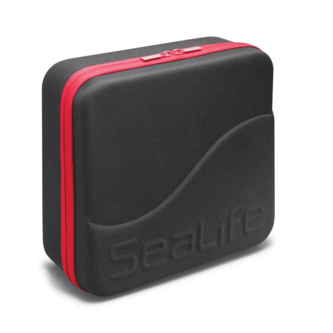 Sealife Sea Dragon EVA Case