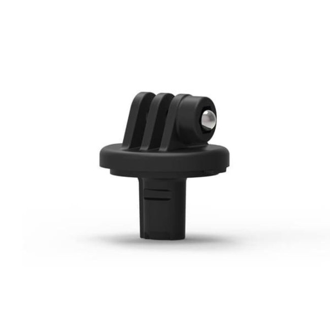 Sealife Flex-Connect Adapter for GoPro® Camera