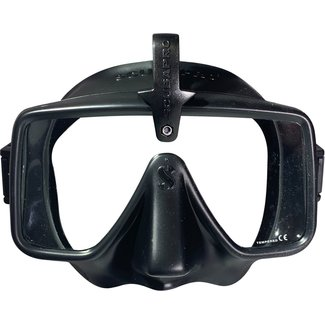 Scubapro Frameless Mask HUD Holder