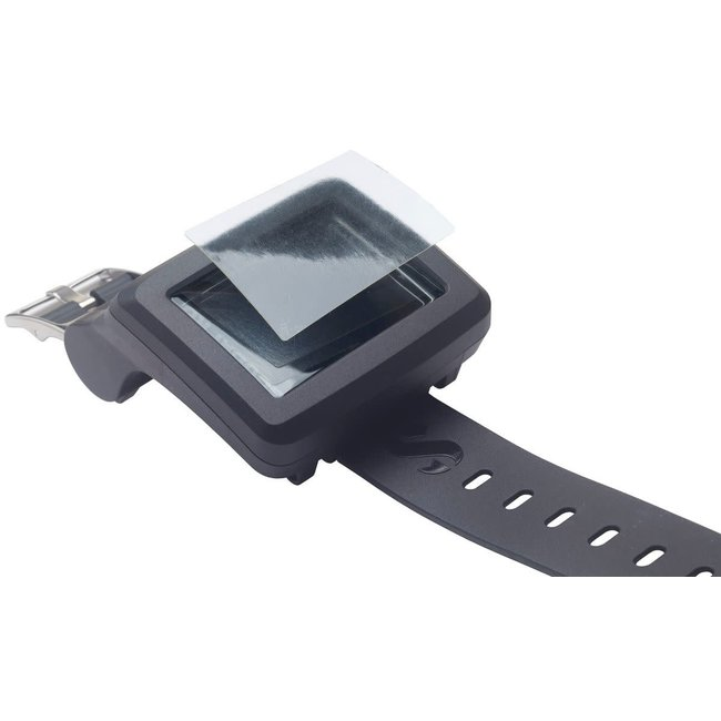 Scubapro G2 Protection Film