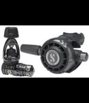 Scubapro MK25 Evo Black Tech G260 Black Tech