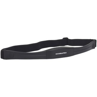 Scubapro Mantis Heart Rate Belt