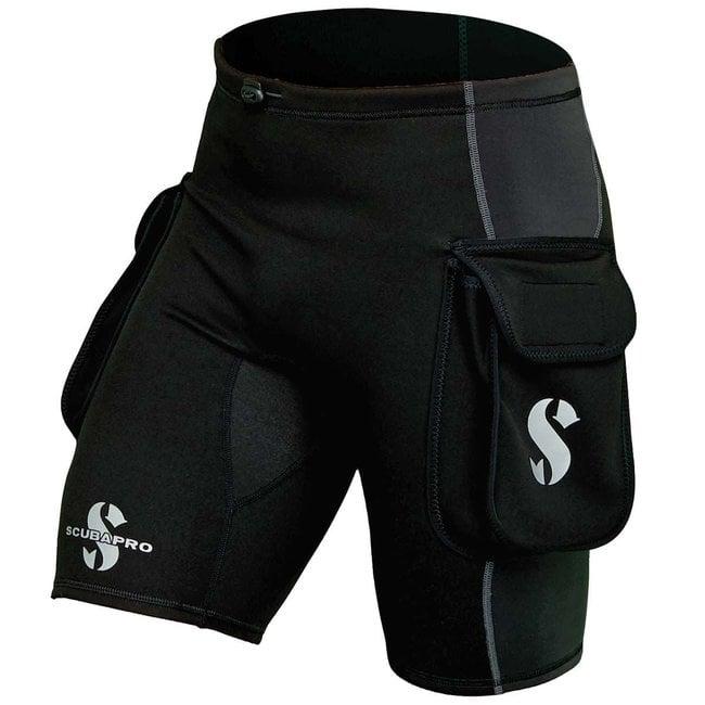 Scubapro Hybrid Short Men