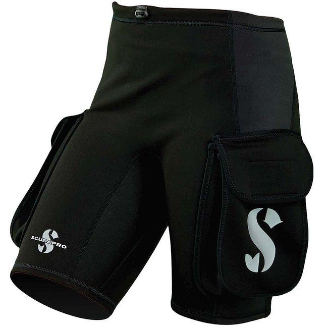 Scubapro Hybrid Short Dames