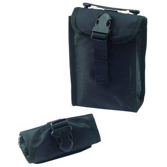 Scubapro Hydros Pro Ninja Pocket