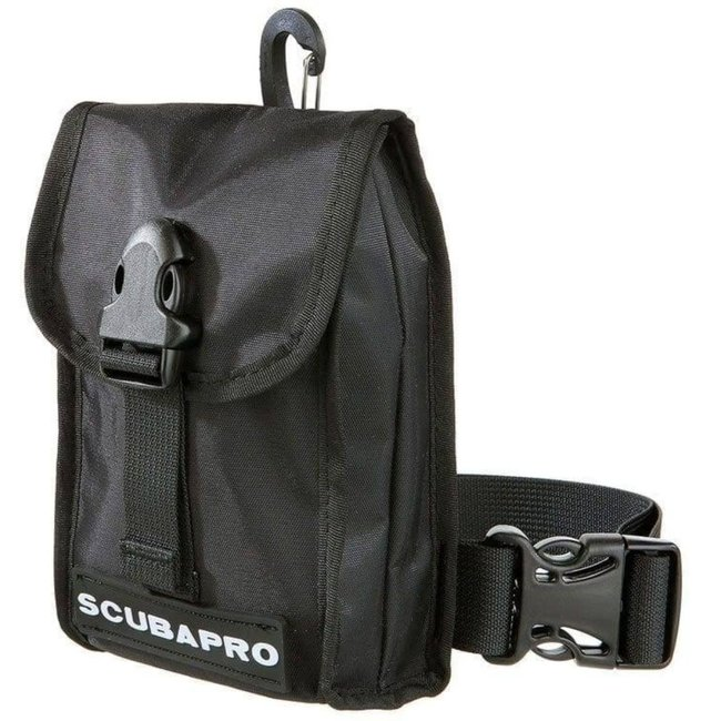 Scubapro Hydros Pro Cargo Pocket