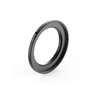 Sealife DC-Series 52-67mm Step Up Ring
