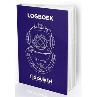 Lucas Logboek 150