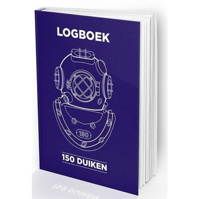 Lucas Logbook 150