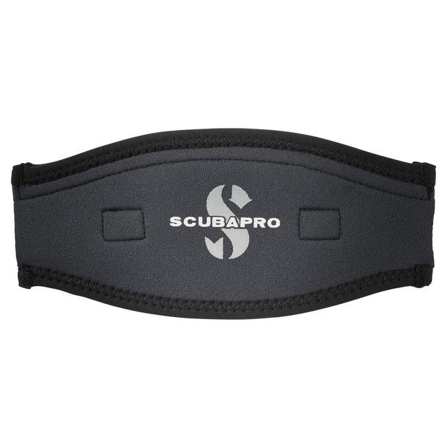 Scubapro Mask Strap