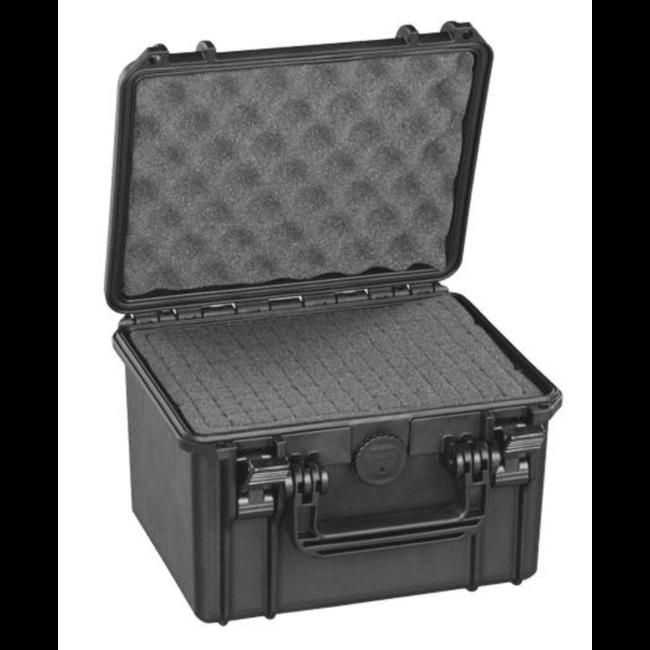 Max Cases 235H155