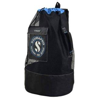 Scubapro Mesh sack