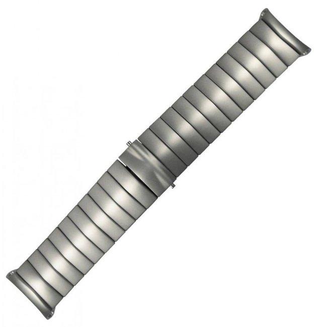 Suunto Strap kit D9TX Titanium