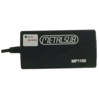 Metalsub MP1100 Charger