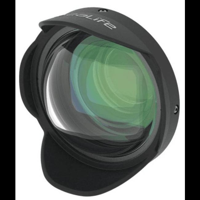 Sealife 0.5x Wide Angle Dome Lens SL050