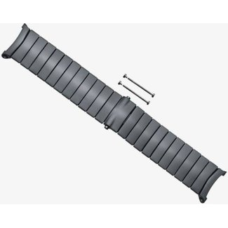 Suunto Strap kit DX Titanium