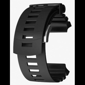 Suunto Strap kit EON Steel