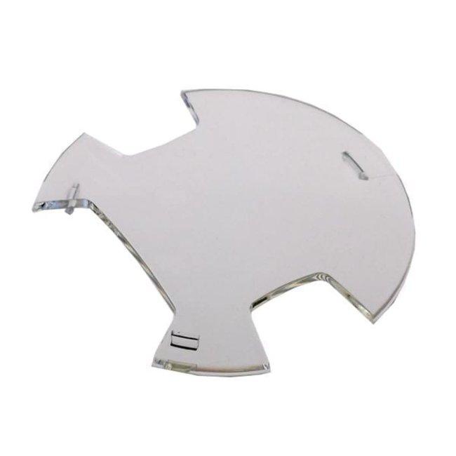 Suunto Display Shield Vyper Air|Helo 2