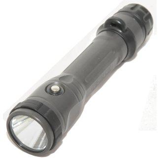 Metalsub XRE1250-R