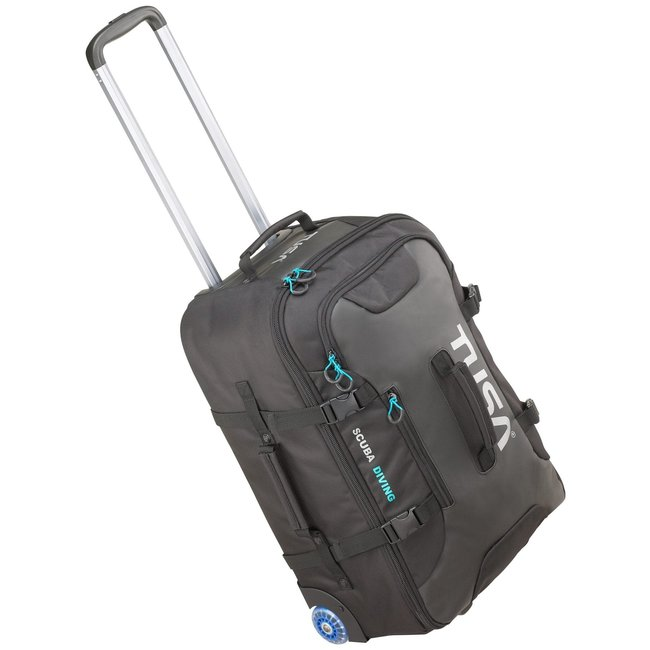 Tusa Roller Bag Small