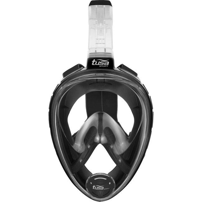 Tusa UM-8001 Snorkeling Mask