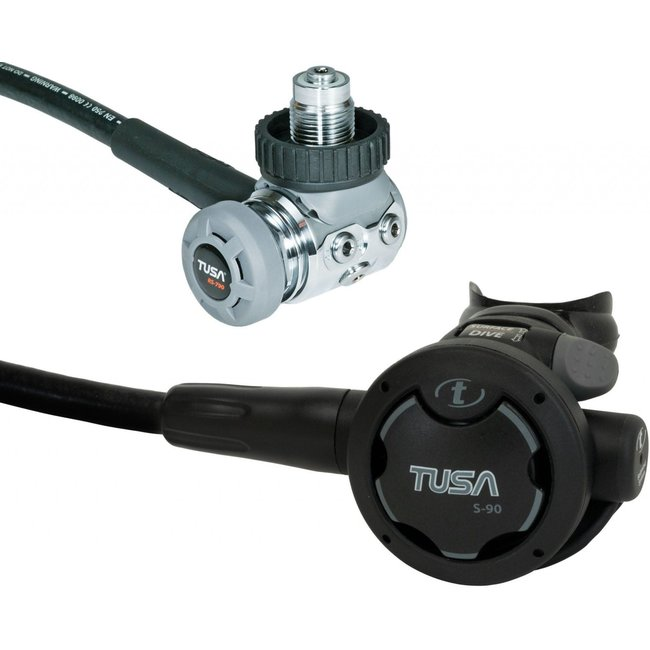 Tusa RS-790