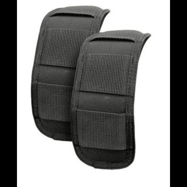 Scubapro X-Tek shoulder pads