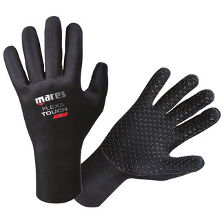 Mares Flexa Touch Glove 2mm
