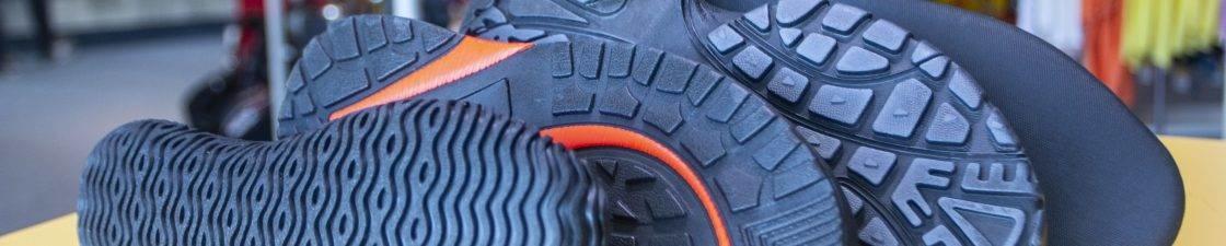 Duikschoenen, wanneer heb je ze nodig en wat zijn de verschillen?