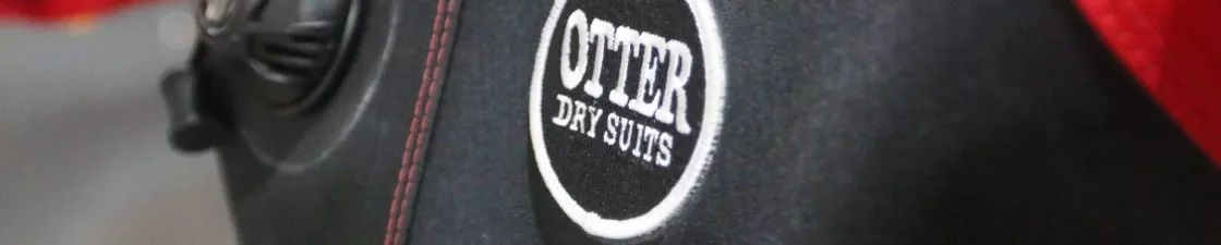 De relatie tussen Otter en Lucas Divestore. Rick vertelt!
