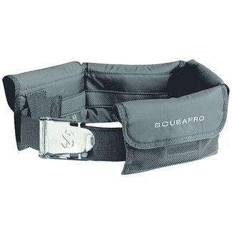 Scubapro Padded Weight Belt