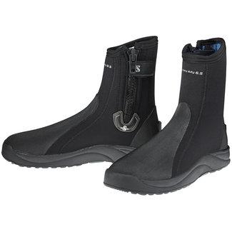 Scubapro Heavy Duty 6.5 Boot