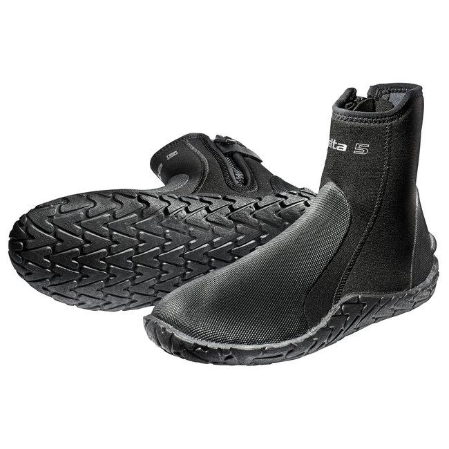 Scubapro Delta Boot 5MM