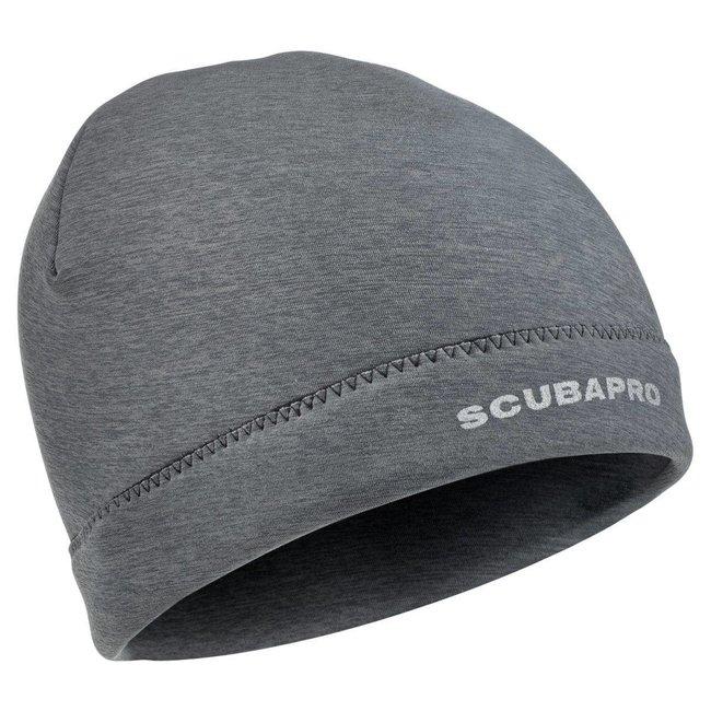 Scubapro Beanie 2mm