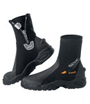 Seac Pro HD Boots