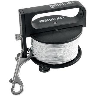 Mares XR Line Reel