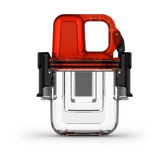 Garmin inReach Mini dive case