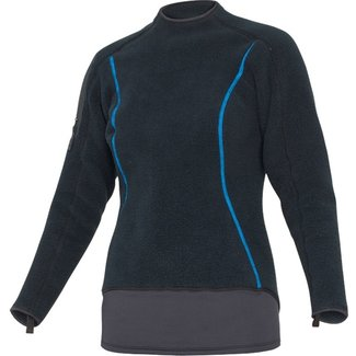 Bare SB SYSTEM MID LAYER TOP - Dames