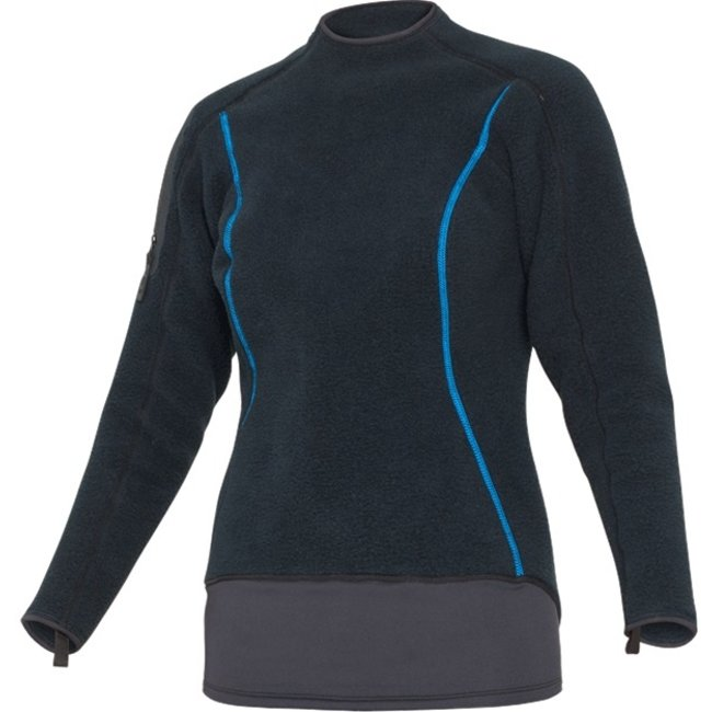 Bare SB SYSTEM MID LAYER TOP - Women