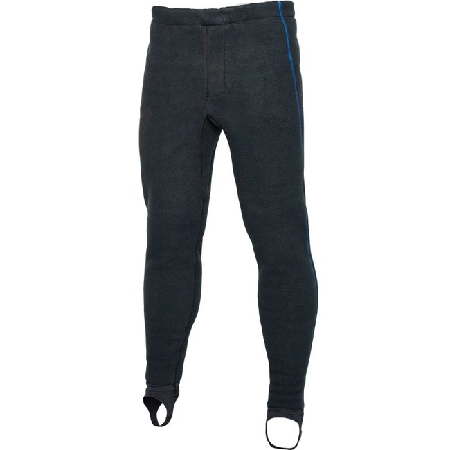 Bare SB SYSTEM MID LAYER Pant - Mens