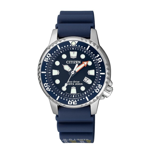 Citizen Promaster EP6051-14L Marine Sea (ladies)